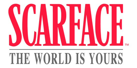 ScarFace Gaming Team