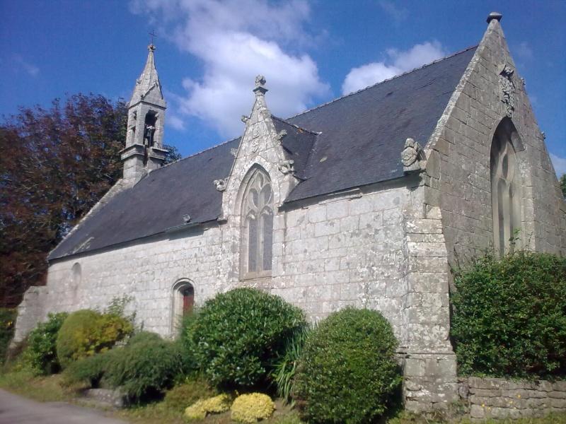 Chapelle St Adrien 01092010