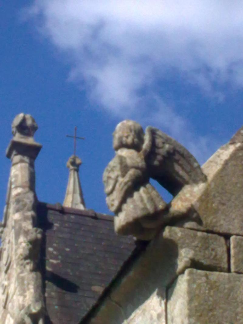 Chapelle St Adrien 01092011