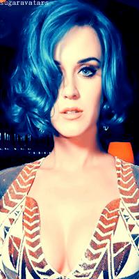Katy Perry 22989310