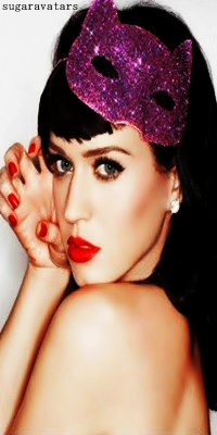 Katy Perry 48443410