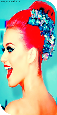 Katy Perry Untitl10