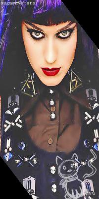 Katy Perry Untitl11
