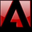 Cosa fare in caso di errore nell'aggiornamento di Adobe Reader  Adobe-10