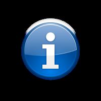 Scoprire IP, OS, versione browser e molto altro con You Info - Topdeskle Bj7l10