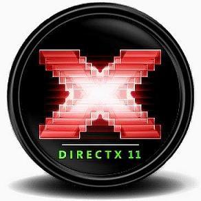 Scoprire qual'è la versione attuale del DirectX sul computer Direct10