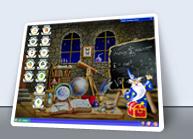 Permettere ai bambini di utilizzare in modo sicuro il computer - Magic Desktop Downsc10