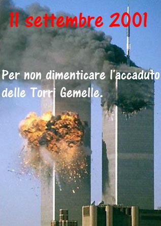 In memoria delle Torri Gemelle - 2012 Dy2u10