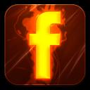Le 5 migliori estensioni per Google Chrome riguardanti Facebook Facebo10