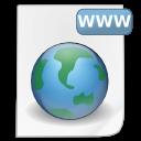 Come creare un sito web #3 - Impostazione dei codici HTML Filesy10