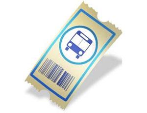 Motivo per cui esce errore nel timbrare il biglietto dell'autobus Immagi10