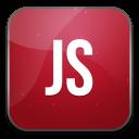 Creare un login in javascript Javasc10