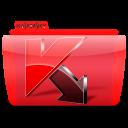 Come disinstallare i prodotti Kaspersky - KAV Removal Tool Kasper10