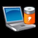 Cosa fare in caso si vuole conservare la batteria del computer Laptop10
