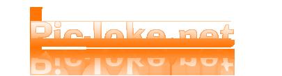 Creare immagini con la tua faccia all'interno di una città e oggetti - Picjoke Logo12