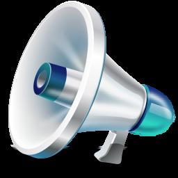 Come fare registrare molte persone nel proprio sito web - Forum della pubblicità Megafo12