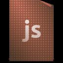 Codice Javascript per trasportare l'utente in una versione mobile Mimety10