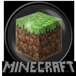 A Minecraft non si potrà più giocare nella versione gratuita Minecr10