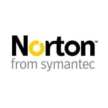Disinstallare tutti i programmi Norton Norton10