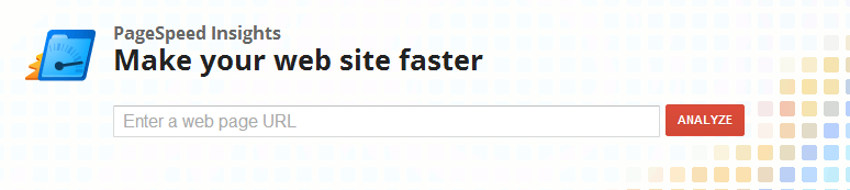 Calcolare e potenziare la velocità del proprio sito - PageSpeed Insights Xlmflv10