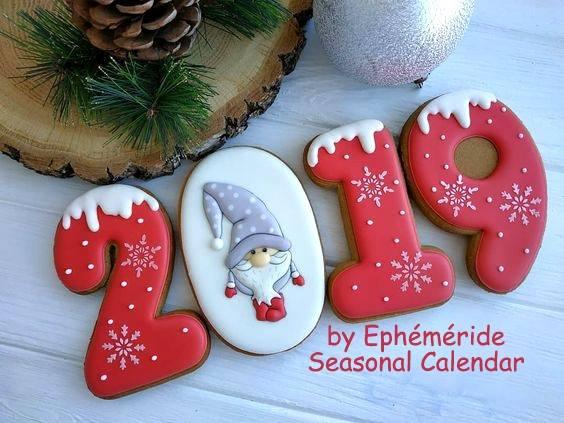 Bonnes fêtes à toutes et tous 49239511