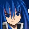 Earthlink : Linked Horizons Hoshi10