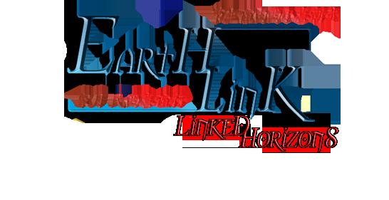 Earthlink : Linked Horizons Linked10