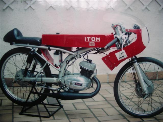 restauration itom team - Page 2 Itom_510