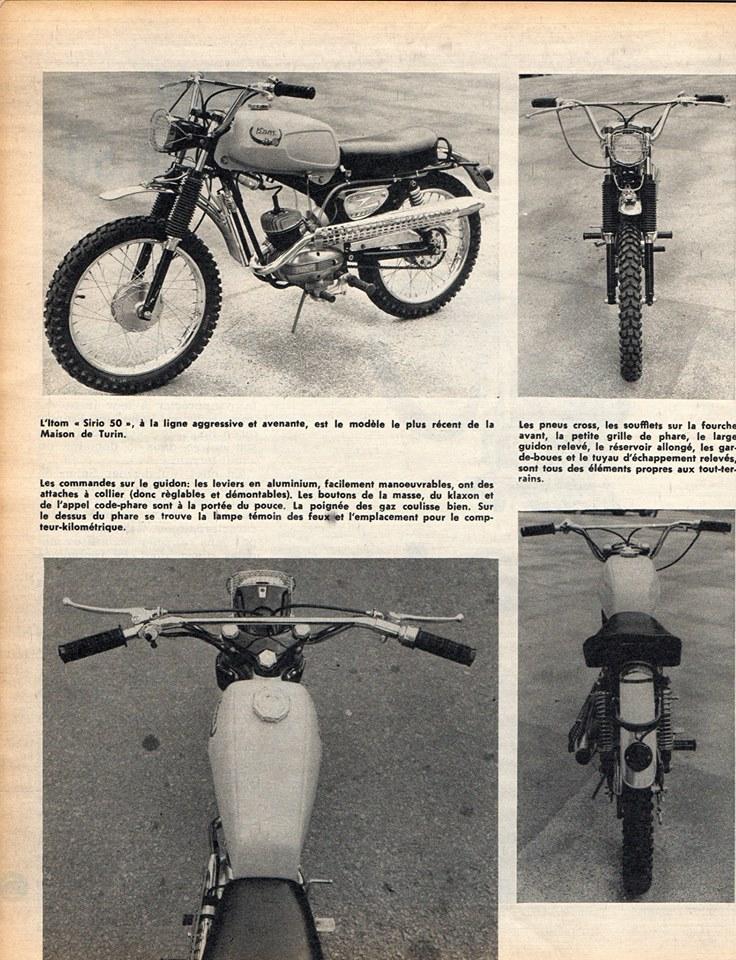 nouveau Motocy10