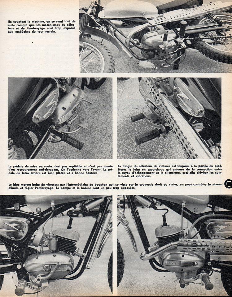 nouveau Motocy11