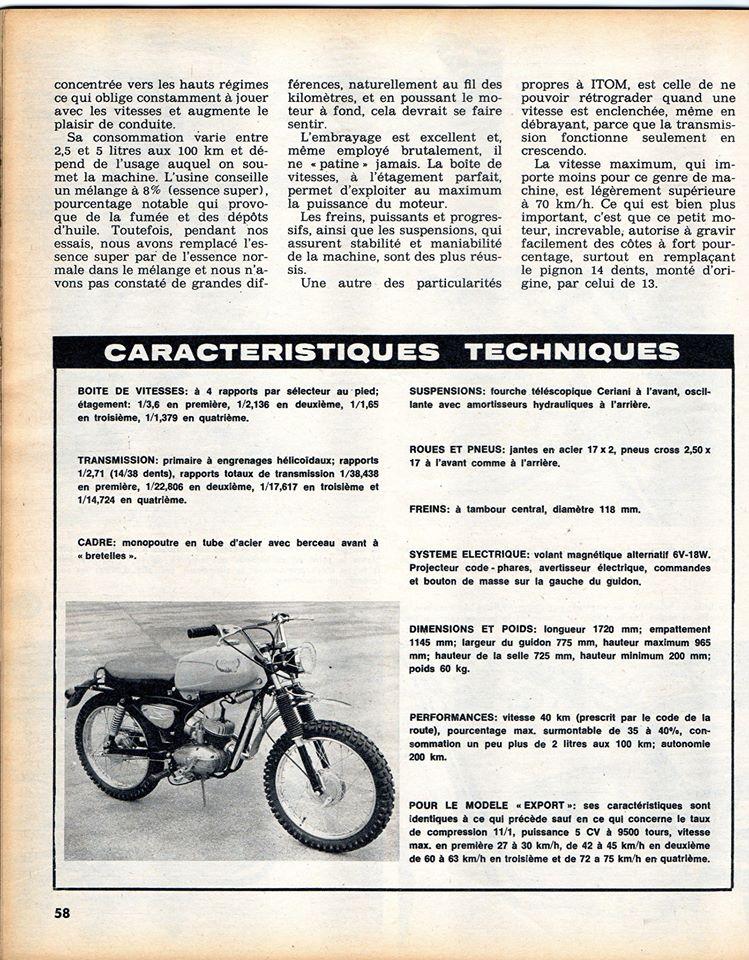 nouveau Motocy13