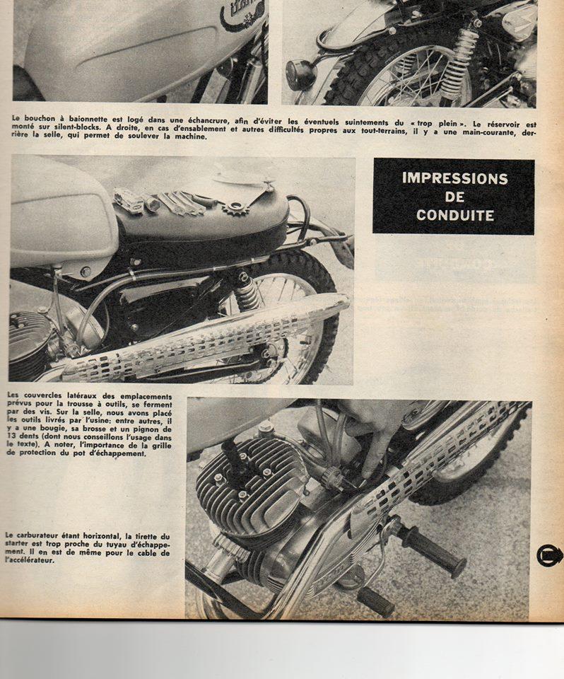nouveau Motocy15