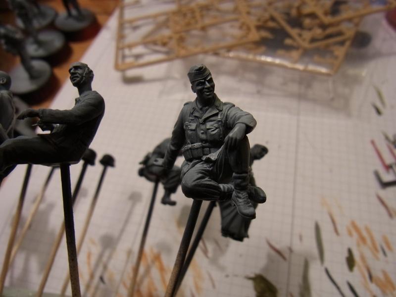 Rainer ... Neue Figuren von mir Rimg0033