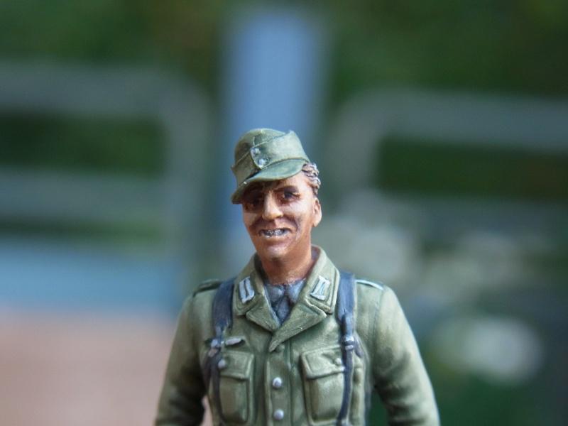 Rainer ... Neue Figuren von mir Rimg0042