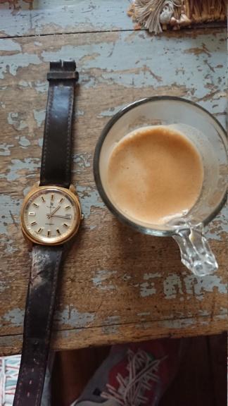 Un post qui référence les montres de brocante... tome IV - Page 39 Lip10