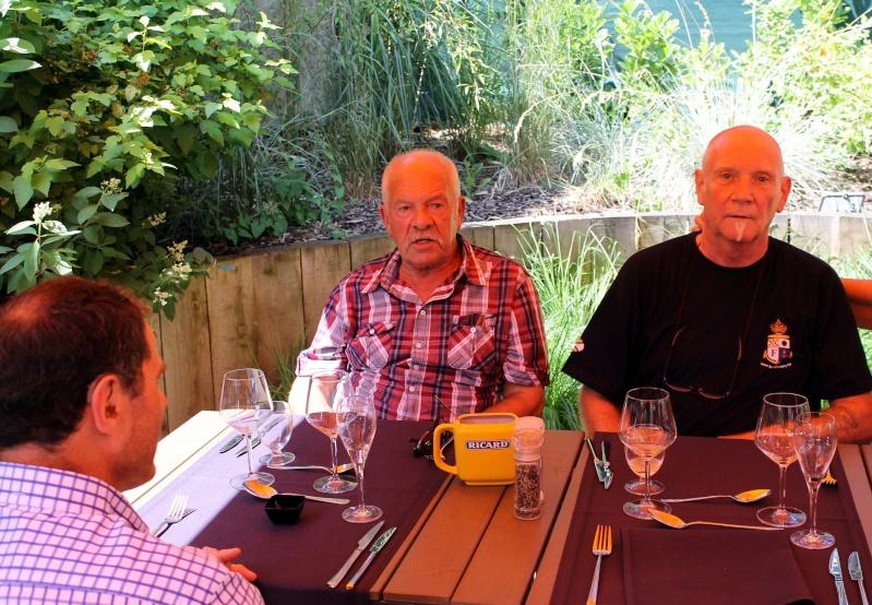 21 Juillet 2013 à Liège. - Page 4 21_jui41