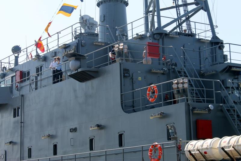 Portes ouvertes 2013 - Navy Days Zeebrugge 2013 - Page 11 Navy_d62
