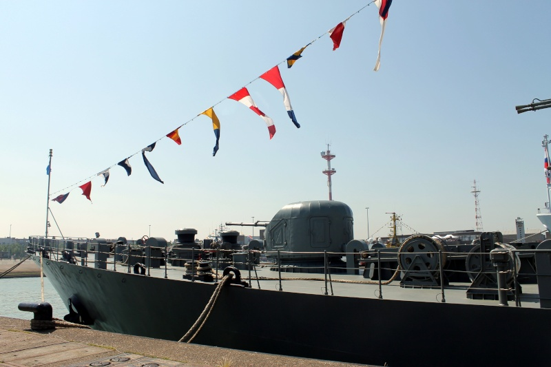 Portes ouvertes 2013 - Navy Days Zeebrugge 2013 - Page 11 Navy_d64