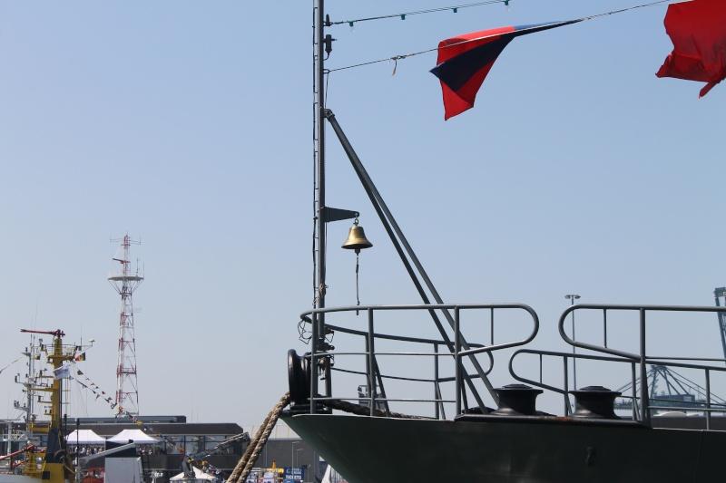 Portes ouvertes 2013 - Navy Days Zeebrugge 2013 - Page 11 Navy_d65