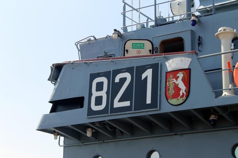 Portes ouvertes 2013 - Navy Days Zeebrugge 2013 - Page 11 Navy_d66