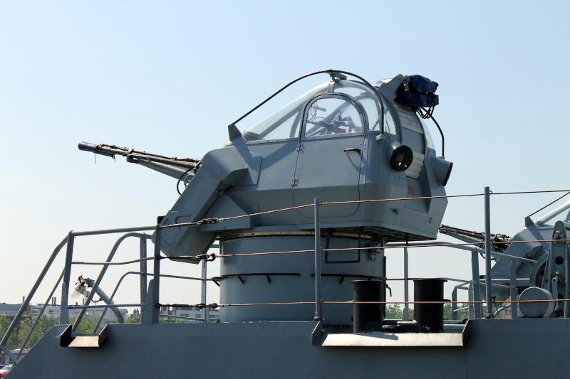 Portes ouvertes 2013 - Navy Days Zeebrugge 2013 - Page 11 Navy_d70