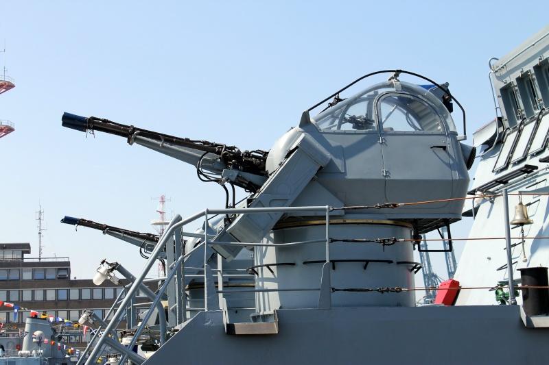 Portes ouvertes 2013 - Navy Days Zeebrugge 2013 - Page 11 Navy_d71