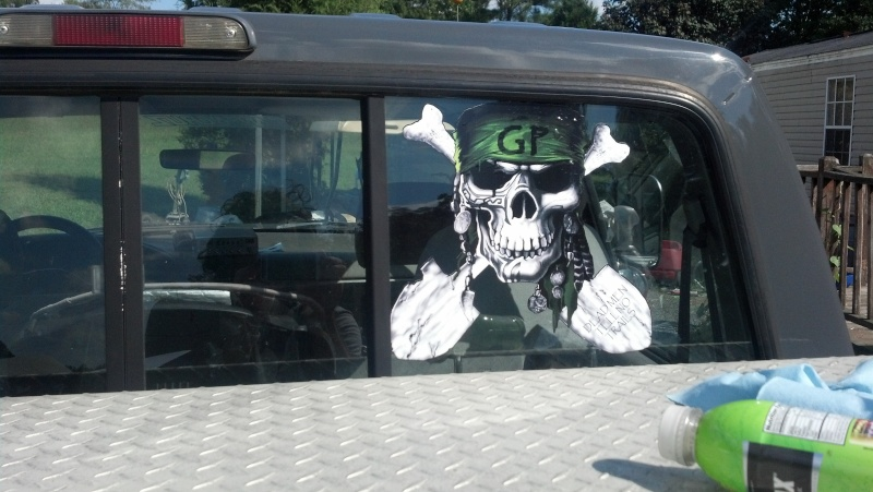 GP Decals (OFFICIAL) 2012-019
