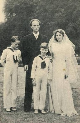 Religion and the Belgian Royal Family 33162610