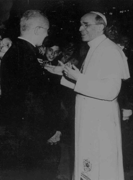 Pope Pius XII 443px-10