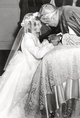 Religion and the Belgian Royal Family 5-9-6210