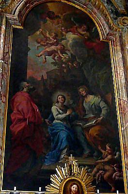 St. Anne in Art Annegi10