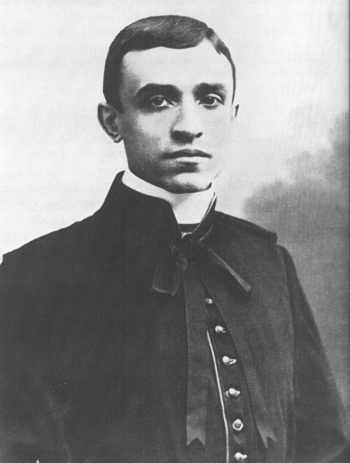 Pope Pius XII Pacell10