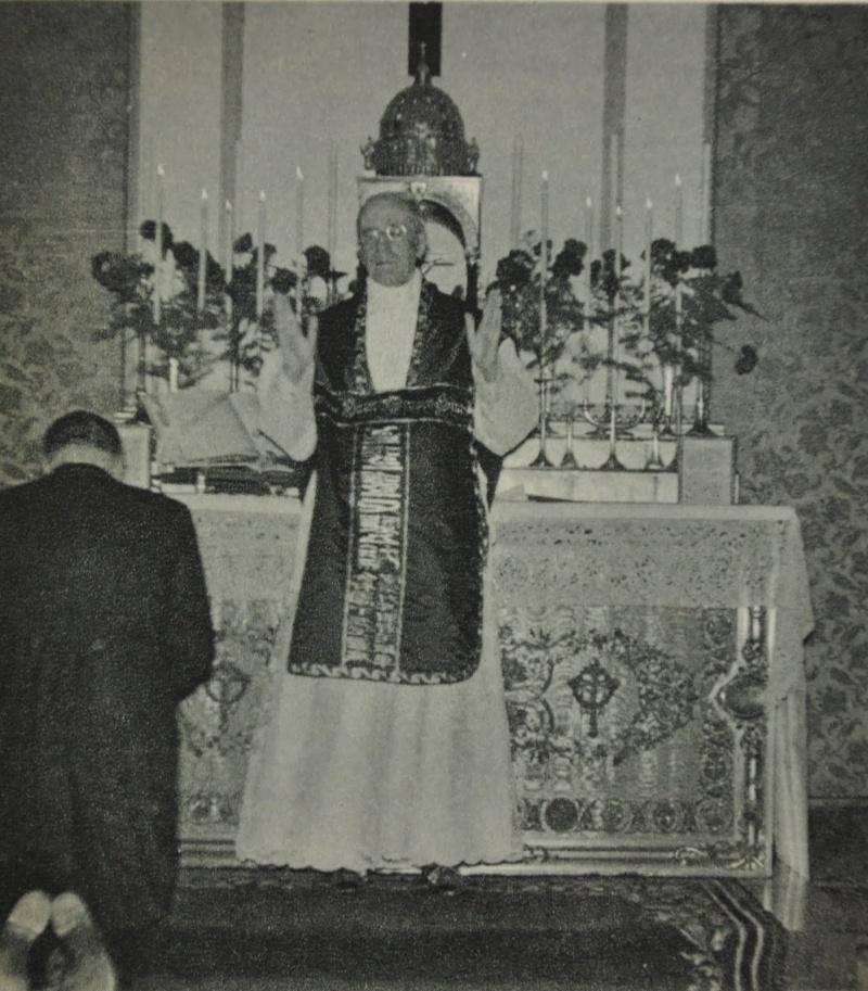 Pope Pius XII Pius_x10