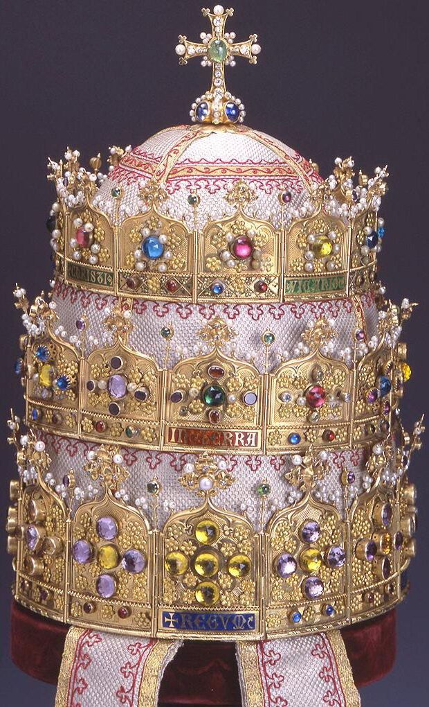 Religion and the Belgian Royal Family Tiarap11